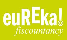 Eureka Fiscountancy Logo